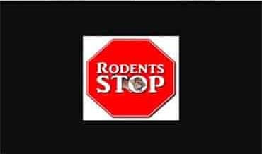 Rodent Stop