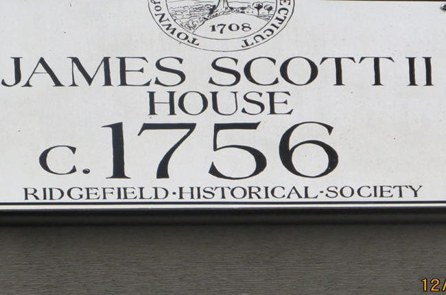 James Scott II - - Photo Gallery